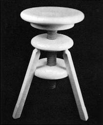 les si ges quatre saisons 1965 1985. Black Bedroom Furniture Sets. Home Design Ideas